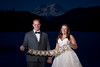 Yelm_wedding_photographer_Mineral_lake_lodge_2082DS3_5679