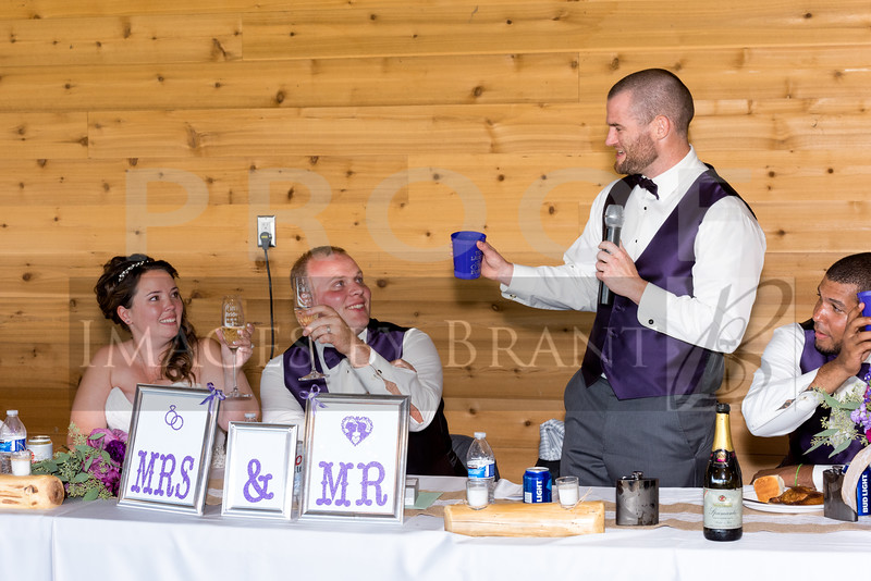 Nisqually_Springs_Yelm_wedding_photographer_1326DS3_4457