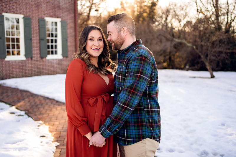 Nicole and Andrew Maternity0011