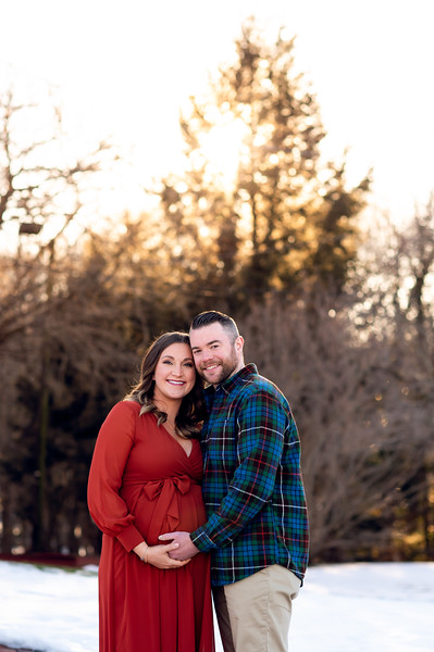 Nicole and Andrew Maternity0012