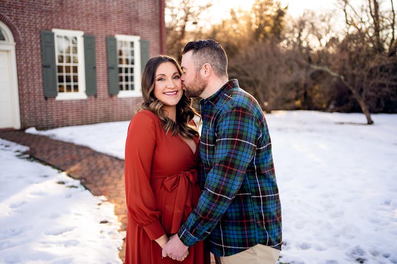 Nicole and Andrew Maternity0014