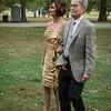 Nicole and Anthony-25