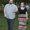 Nicole and Anthony-30