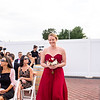 Nicole and Anthony Wedding 345