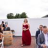 Nicole and Anthony Wedding 337