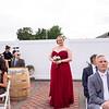 Nicole and Anthony Wedding 333