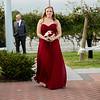 Nicole and Anthony Wedding 334