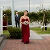 Nicole and Anthony Wedding 328