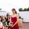 Nicole and Anthony Wedding 343