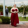 Nicole and Anthony Wedding 330
