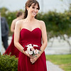 Nicole and Anthony Wedding 340