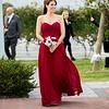 Nicole and Anthony Wedding 338