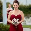 Nicole and Anthony Wedding 329
