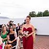 Nicole and Anthony Wedding 331
