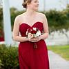 Nicole and Anthony Wedding 344