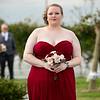 Nicole and Anthony Wedding 332
