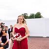 Nicole and Anthony Wedding 339