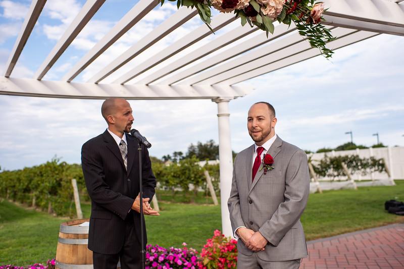 Nicole and Anthony Wedding 326