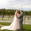 Nicole and Anthony Wedding 130