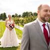 Nicole and Anthony Wedding 116