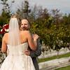 Nicole and Anthony Wedding 121