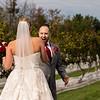 Nicole and Anthony Wedding 119