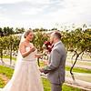 Nicole and Anthony Wedding 123