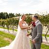 Nicole and Anthony Wedding 122