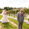Nicole and Anthony Wedding 114