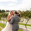 Nicole and Anthony Wedding 126