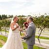 Nicole and Anthony Wedding 124