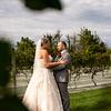 Nicole and Anthony Wedding 131