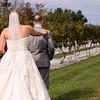 Nicole and Anthony Wedding 117