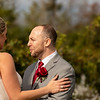 Nicole and Anthony Wedding 128