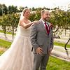 Nicole and Anthony Wedding 120