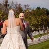 Nicole and Anthony Wedding 118