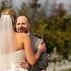 Nicole and Anthony Wedding 125