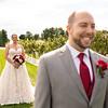 Nicole and Anthony Wedding 115