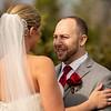 Nicole and Anthony Wedding 129