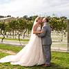 Nicole and Anthony Wedding 127