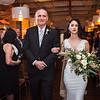 Nicole and Brandon Wedding  0485