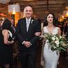 Nicole and Brandon Wedding  0486