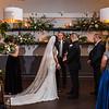 Nicole and Brandon Wedding  0487