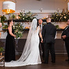 Nicole and Brandon Wedding  0488