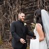 Nicole and Brandon Wedding  0161