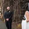 Nicole and Brandon Wedding  0152