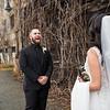 Nicole and Brandon Wedding  0156