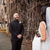 Nicole and Brandon Wedding  0155