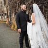 Nicole and Brandon Wedding  0163