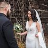 Nicole and Brandon Wedding  0167